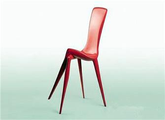 座椅设计 全球个性座椅设计集锦