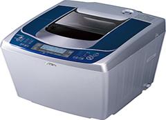 洗衣机不排水是为什么?洗衣机不排水故障分析