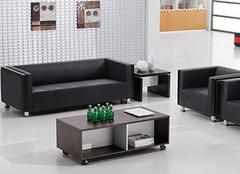 办公沙发清洗方法 办公沙发的保养