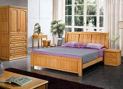 榉木家具怎么样?榉木床品牌推荐