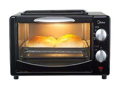 如何用烤箱做蛋糕?电烤箱做蛋糕注意事项