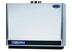 万和燃气热水器怎么样 售后服务好吗