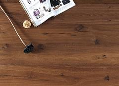 什么是三层实木地板?三层实木地板选购