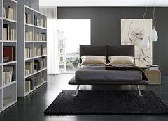 网上买家具哪个网站好 网上买家具介绍
