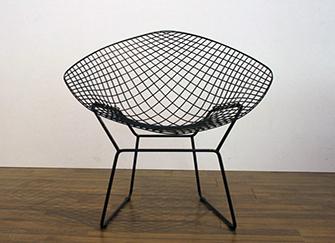 座椅设计 设计史上的经典座椅