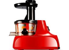 九阳榨汁机怎么用?九阳榨汁机价格