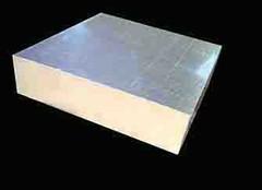 无机保温材料有哪些 无机保温材料特点