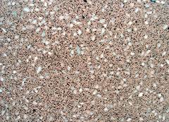 水磨石地面优缺点 水磨石地面如何清洗