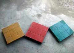 隔热砖分类 隔热砖价格介绍