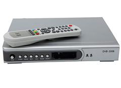 电视机顶盒哪个牌子好?电视机顶盒选购技巧