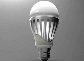 led灯泡价格 led灯泡优缺点