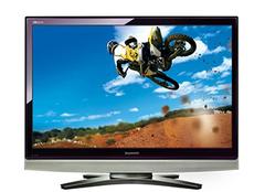 55寸液晶电视哪个好?六款55寸液晶电视推荐