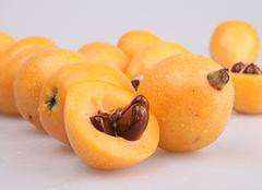 枇杷怎么吃 枇杷的5种吃法
