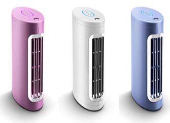 室内空气净化器的功能及选购技巧