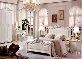 韩式家具哪个品牌好?韩式家具品牌推荐