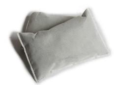 家用活性炭简介 自制家用活性炭炭包方法