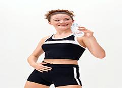 喝水减肥 喝水减肥法时间