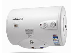 万和电热水器怎么样 万和电热水器价格参考