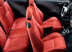 汽车座椅套价格 汽车座椅套厂家推荐