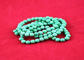 绿松石手链 绿松石的作用