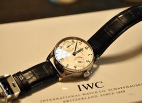 手表保养的常识 手表常见故障解决