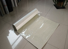自粘防水卷材施工工艺 自粘防水卷材有哪些