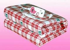 电热毯的危害介绍 使用电热毯注意事项