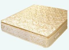 上海爱舒床垫怎么样?爱舒床垫品质详细介绍