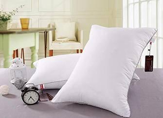 枕芯什么材料好?枕芯材料详情介绍