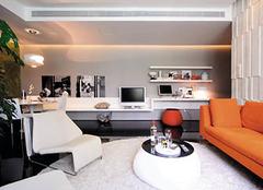 中央空调系统 家用中央空调的选购技巧