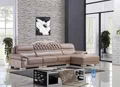 转角沙发尺寸介绍 转角沙发价格