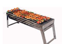 羊肉串烤箱有哪些品牌 羊肉串电烤箱好用吗