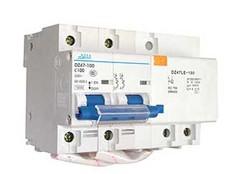 漏电保护器是什么 漏电保护器原理