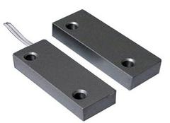 门磁开关的应用 门磁开关的常见故障维修