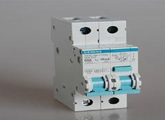 漏电保护器的种类有哪些 漏电保护器功能