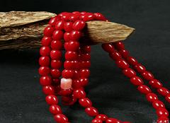 红珊瑚的作用 佩戴红珊瑚的好处