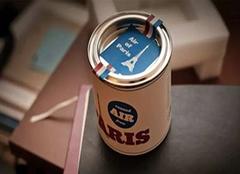 什么是空气罐头 贵州空气罐头