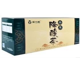 降酸茶的原理 降酸茶的饮食要求