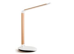 led台灯市场鱼龙混杂  led台灯如何选购