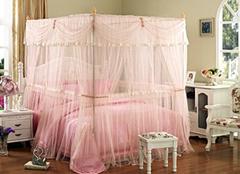 空调蚊帐的优点 空调蚊帐价格