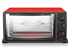 长帝电烤箱怎么样?长帝电烤箱烤鸡翅使用方法