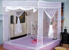 空调蚊帐好不好 空调蚊帐如何清洗