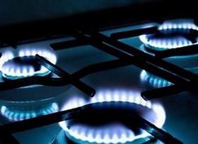 一氧化碳中毒后遗症 一氧化碳中毒的家庭救护方法