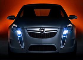 汽车疝气灯的优缺点 汽车疝气灯改装的注意事项