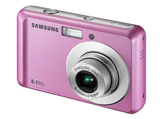 数码相机什么牌子好?数码相机十大品牌
