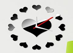 什么是创意挂钟 创意挂钟有哪些风格