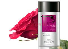 保加利亚玫瑰精油怎么样 保加利亚玫瑰精油的功效与用途