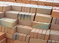 什么是煤矸石砖 煤矸石砖的优势