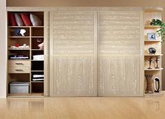 玻璃柜门的分类 不同玻璃柜门的缺点