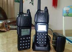 无线对讲机调频方法 无线对讲机的使用注意事项